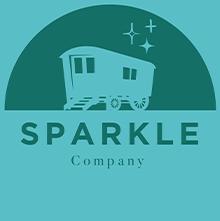 Sparkle Company